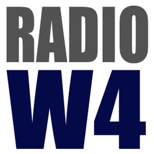 w4-radio