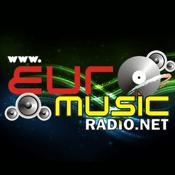 Radio Euro Music