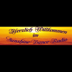 Radio Sunshine-Dance-Radio