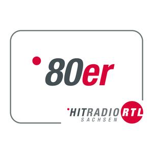HITRADIO RTL - 80er