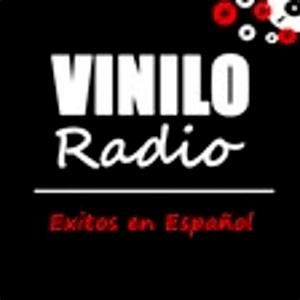 Radio VINILO Radio