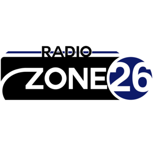 Podcast Radio Zone 26 Mix Live