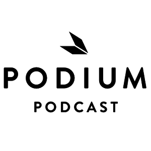 Podcast Boyero on fire