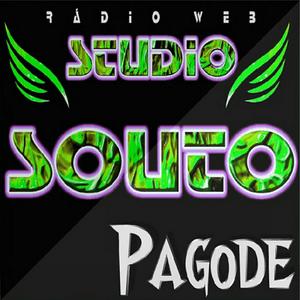 Radio Radio Studio Souto - Pagode