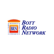 Radio WCRT - Bott Radio Network 1160 AM