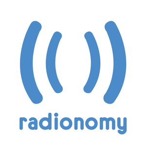 Radio RadioVocaloid