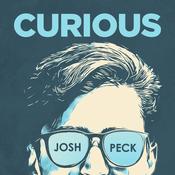 Podcast Curious
