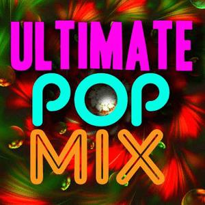 Radio CALM RADIO - Ultimate Pop Mix