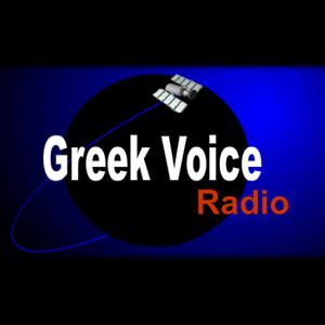Radio WPSO - Greek Voice Radio 1500 AM