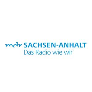 Radio MDR SACHSEN-ANHALT Halle