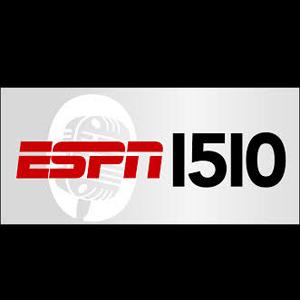 Radio KCTE - ESPN 1510 AM