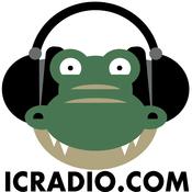 Radio Imperial College Radio