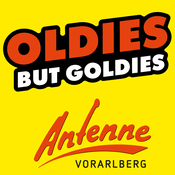 Radio ANTENNE VORARLBERG Oldies but Goldies