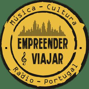 Radio Empreender & Viajar