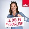 France Inter - Le billet de Charline