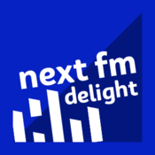 Radio Next FM Delight