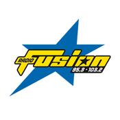 Radio Zouk FM - RADIO FUSION