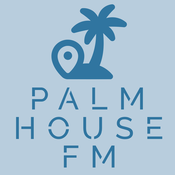 Radio Palmhouse FM