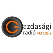 Radio Gazdasagi Radio Csakzene
