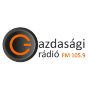 Gazdasagi Radio Csakzene