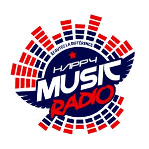 Radio HAPPY MUSIC RADIO
