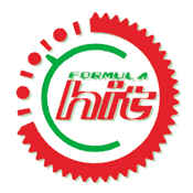 Radio Formula Hit Radio