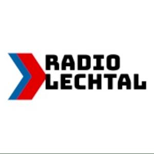 Radio Radio Lechtal