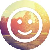 Radio OpenFM - Happy
