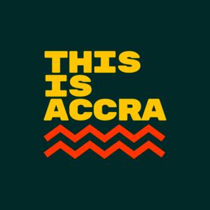 Radio ThisisAccra Radio