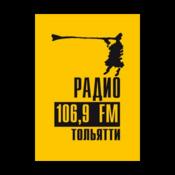 Radio Радио 106.9 FM