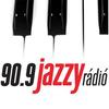 90.9 Jazzy rádió