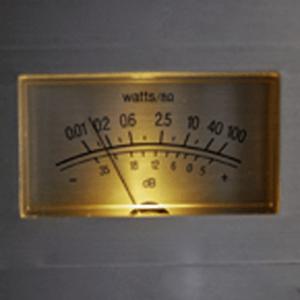 Radio Timeoutradio
