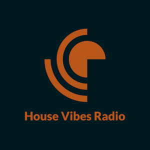 Radio House Vibes Radio