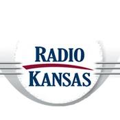 Radio Radio Kansas