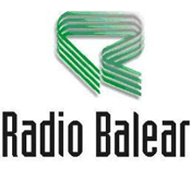 Radio Radio Balear 101.4 FM