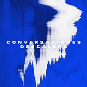 Podcast Conversaciones Descalzas