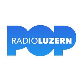 Radio Luzern POP