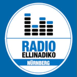 Radio Ellinadiko