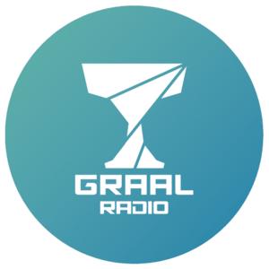 Radio Graal Radio Future