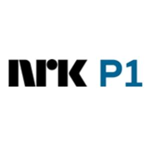 Radio NRK P1 Buskerud