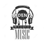 Radio Radio Badenya - Sikasso