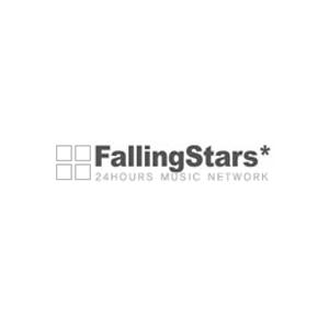 Radio Radio FallingStars - Jazz
