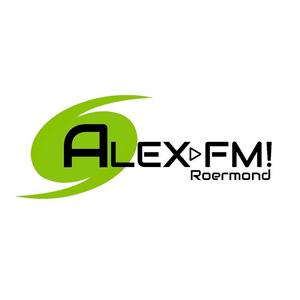 Radio Radioalexfmroermond