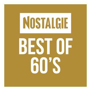 Nostalgie Best of 60's