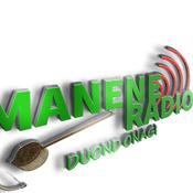 Radio Manene Radio