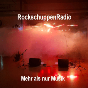 RockschuppenRadio