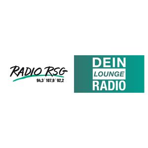 Radio Radio RSG - Dein Lounge Radio