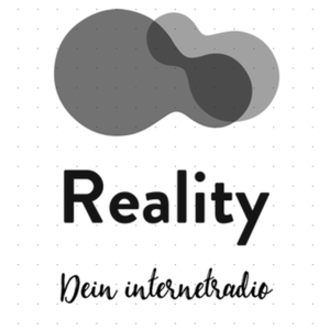Radio Reality