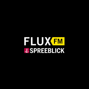 Podcast FluxFM » Spreeblick