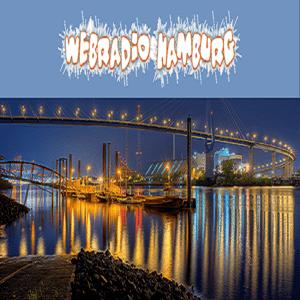 Radio Webradio Hamburg